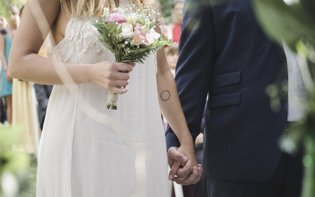 Cómo organizar tu boda en Zaragoza