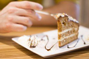 mejores pastelerías de zaragoza