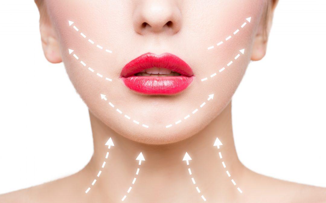 Tratamientos de Cirugía estética más demandados